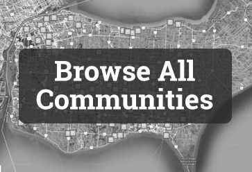 Browse All Communities