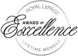 Rlb Award Of Excellence